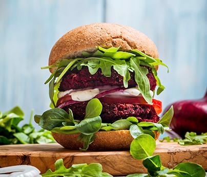 vege burger 404 x 346