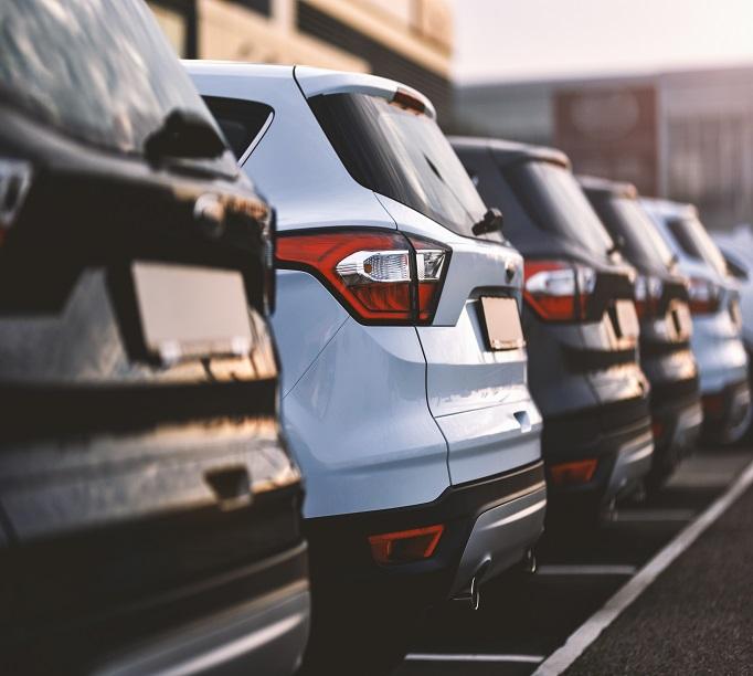 Car park image 682 X 612